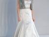 Зимние свадебные платья фото, Rivini