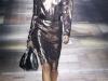 Золотистые платья фото, коллекция Lanvin 2014