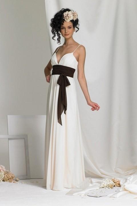 Свадебные платья для беременных   Вечерние платья 538742f2d69