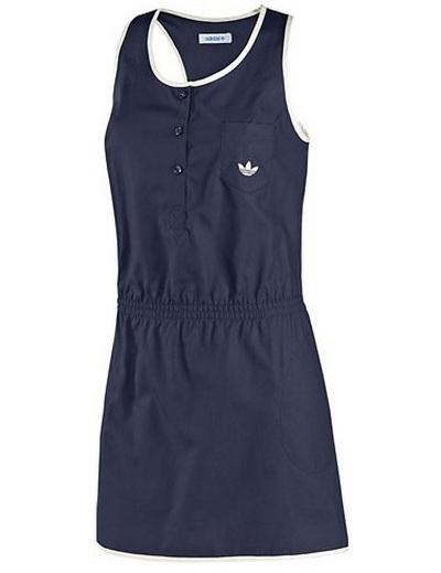 Спортивные платья Adidas
