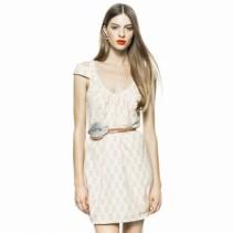 Зарядись энергией солнца: выбираем модные платья на лето 2014