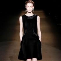 Как подбирать платья для невысоких девушек: ищем идеальный вариант