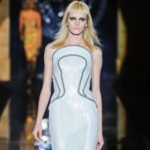 Платья на Новый год 2013 – очарование прекрасных моделей