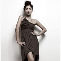 Уникальные платья-трансформеры на все случаи жизни