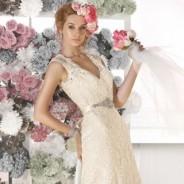 Свадебные платья цвета шампань: замечательные наряды для невест оттенка игристого напитка