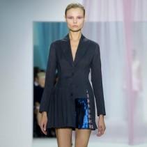 Весенние платья 2013: пробудитесь от зимней спячки