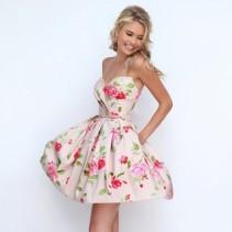 фото выпускное новинки 2014 платья