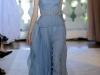 Вечерние платья 2012 длинные от Andrew Gn