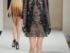 Красивые ажурные платья Temperley London