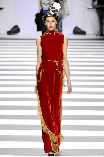 Туркменские платья фасоны