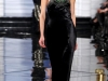 Платья из бархата Ralph Lauren