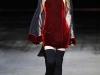 Платья из бархата Alexandr Wang
