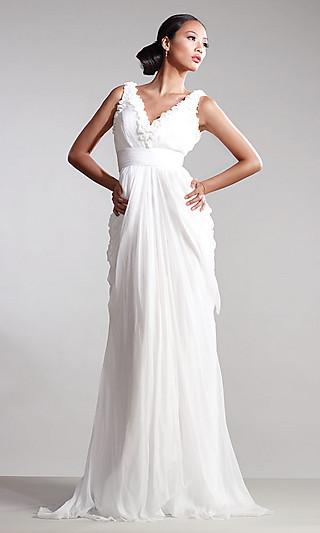 Сексуальные платья белые картинки фото 191-990