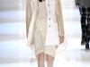 Бежевые платья Derek Lam