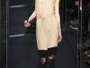 Бежевые платья Diane von Furstenberg