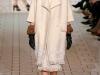 Бежевые платья от Marni