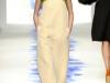 Платья бежевого цвета Osman