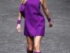 Модные платья Осень-Зима 2011-2012 от Блюмарин