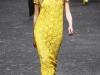 Кружевные платья Блюмарин Осень-Зима 2011-2012