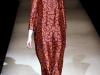 Богемные платья Alberta Ferretti