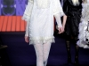 Богемные платья Anna Sui