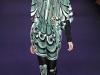 Богемный стиль одежды Anna Sui