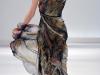 Богемный стиль одежды от Carlos Miele