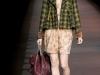 Богемный стиль от Christian Dior