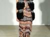 Богемное платья от Мэтью Вильямсон