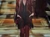Платья в богемном стиле Roberto Cavalli