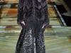 Богемные платья Roberto Cavalli