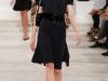 Черно белые вечерние платья 2013 от Ralph Lauren