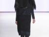 Модные черные платья осень-зима 2012-2013 фото, Carolina Herrera