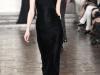 Элегантное черное платье от Ralph Lauren