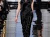 Черное вечернее платье от Ralph Lauren