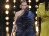 Короткие выпускные платья для невысоких девушек, коллекция Alexandre Vauthier