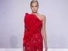 Красное выпускное платье 2014 от RALPH & RUSSO