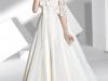 Свадебные платья для худых и высоких