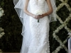 Свадебные платья для стройных девушек фото
