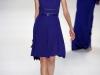 Модные деловые платья от Elie Saab