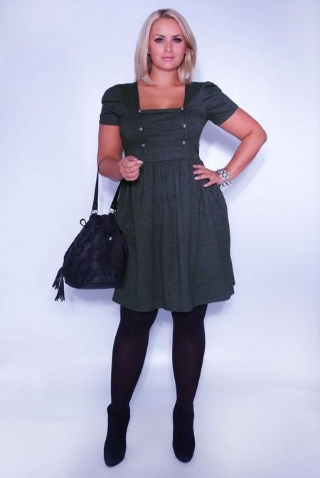 Летняя одежда для девушек 2012 интернет магазин.