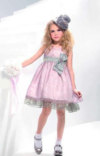 фото платье длиные в магаз алматы