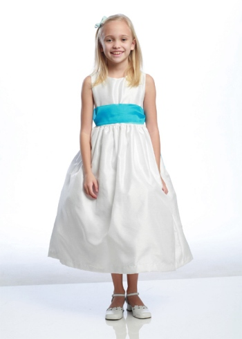 итальянские платья 2012