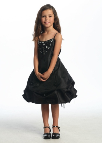 фото красивых платьев для полных женщин