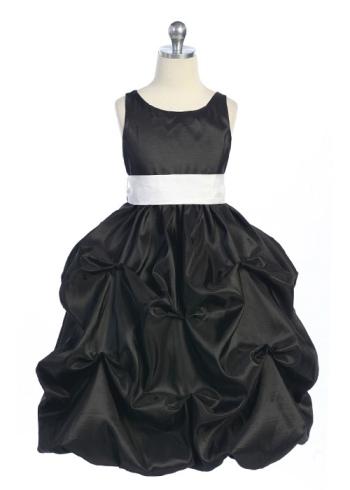 36041 байтДобавлено. платья на выпускной в детском саду.