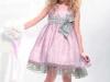 Выпускные платья для девочек