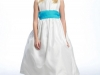 Детские выпускные платья 2011
