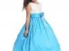 необыкновенно красивые праздничные платья на детей купить