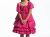 Платья для детей на выпускной