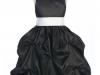 Выпускные платья 2011 для девочек